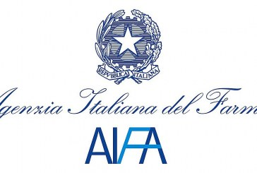 AIFA dispone il divieto di utilizzo per due lotti del vaccino antinfluenzale FLUAD