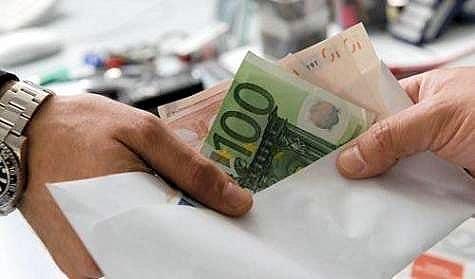 Sanità: corruzione dilaga in paesi Ue, in Italia 6 mld in fumo