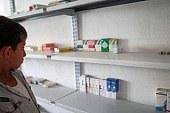 Altroconsumo ad Aifa: perché farmaci scompaiono e riappaiono con aumenti. Le responsabilità dei distributori