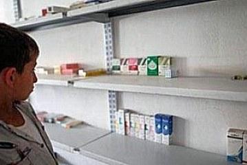 """Catanzaro. Medico: """"Signora ministra Lorenzin perché non si trovano i farmaci salvavita?"""""""