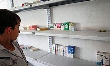 Carenze farmaci, da Altroconsumo vademecum con indicazioni e consigli