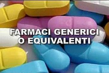 """Assogenerici. I generici """"puri"""" assorbono il 21,5% a unità e 12,4% a valori del canale farmacia"""