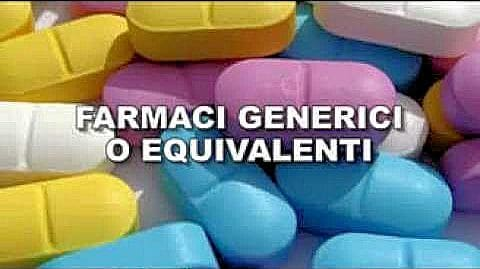 Il caso Ranitidina e i generici