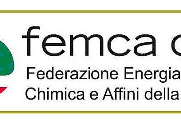 FEDAIISF incontra FEMCA Cisl