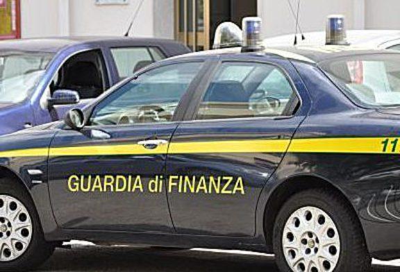 Cagliari, coppia di informatori medico-scientifici denunciati per truffa da azienda