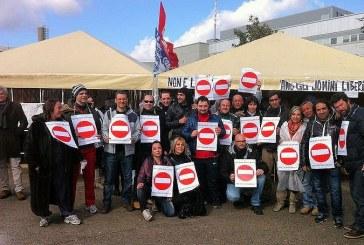Sigma Tau, mobilità per altri 204 lavoratori: la replica dei sindacati e dei dipendenti