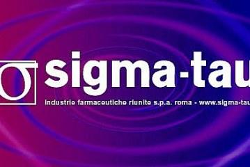 Sigma-Tau e Alfa Wassermann in trattative per unire le attività in Italia