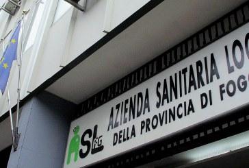 Puglia, Regione sostituisce biologico con biosimilare. Pazienti protestano. Asl: fornitura mai interrotta