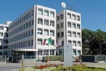 Boehringer, si trasferisce a Milano da Reggello. Merck o vende o chiude a Pavia
