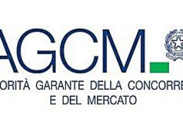 Integratori. AGCM: sanzioni da un milione di euro per marketing occulto