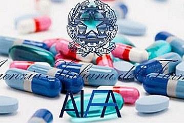 Consumo e spesa dei farmaci equivalenti e biosimilari: un articolo AIFA sul Journal of Generics Medicines. N.d.R.