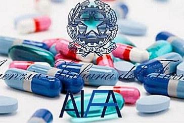 AIFA pubblica l'aggiornamento mensile delle Liste di Trasparenza. Un medicinale equivalente costituisce un notevole vantaggio sia per il SSN che per il cittadino