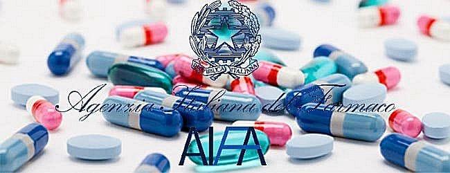 AIFA alle aziende. Elenchi degli Informatori Scientifici del farmaco relativi all'anno 2017