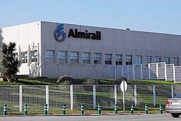 AstraZeneca conclude l'acquisizione del business respiratorio di Almirall. Lattuada Country Manager Italia di Almirall