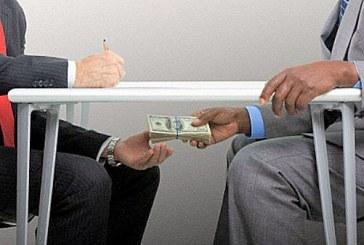 La corruzione nella sanità è un problema che ci costa 6 miliardi l'anno