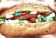 """La """"folle"""" giornata del ladro di farmaci. A processo il 9 giugno"""