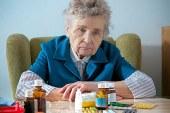 Federanziani. Ora basta! Modificare norme e approcci su farmaci. Fimmg: no a prescrizione per principio attivo