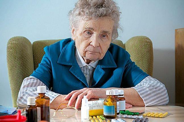 Aderenza: un paziente su 4 non segue terapie cardiovascolari