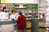 In caso di urgenza il farmacista può dispensare farmaci anche senza ricetta.