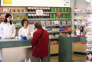Farmaci equivalenti: sfiducia da parte dei farmacisti, i dati dello studio Doxa