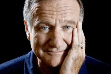 Un antidepressivo che induce al suicidio trovato nel corpo di Robin Williams