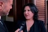 """Storie di ISF. """"Invitata"""" a licenziarsi dalla casa farmaceutica perché incinta: a processo legale rappresentante e capo area"""
