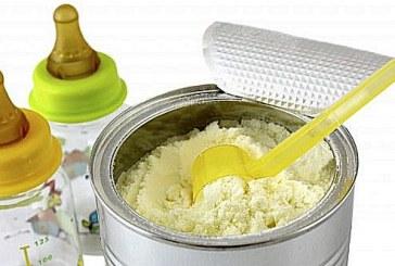Scandalo latte in polvere: assolti pediatri e informatori