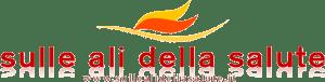 logo-sulle-ali-new-trasparente2