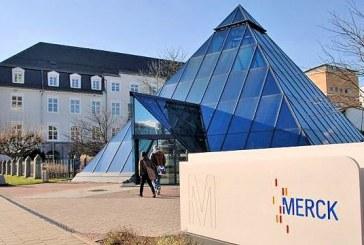 Merck KGaA vende divisione consumer health a società P&G