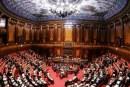 Manovra 2015, gli emendamenti sulla Sanità