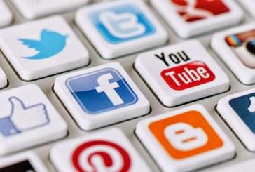 IMS Health 2014: le prime 10 Aziende che usano i Social Media