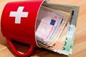 Svizzera. I farmaci costeranno di meno