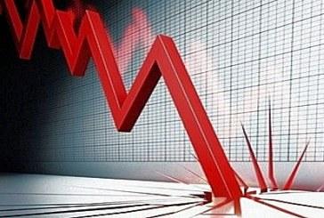 ISTAT. Nuovo crollo a gennaio fatturato e ordinativi nell'industria farmaceutica