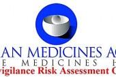 Vaccini FLUAD: per il Comitato europeo per la farmacovigilanza (PRAC) non ci sono rischi