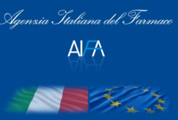 Approvato dall'AIFA il verbale dell'incontro con la delegazione FEDAIISF