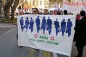 Il numero di ISF è diminuito del -1,2% a livello mondiale nel 2013