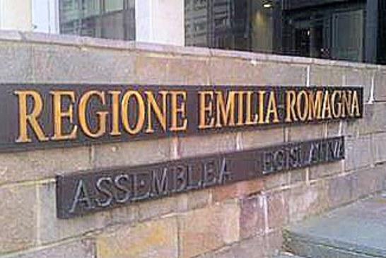 Regolamento ISF Regione Emilia Romagna. Terzo incontro gruppo di lavoro. Affrontati gli aspetti tecnici