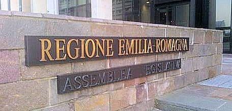 Regione Emilia-Romagna.  Indicazioni applicative in merito all'attività degli ISF. Si ammorbidisce la norma per gli ambulatori