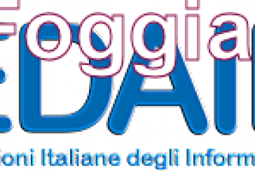 Sez. Foggia. Il 24 novembre assemblea generale degli ISF per celebrare la propria storia