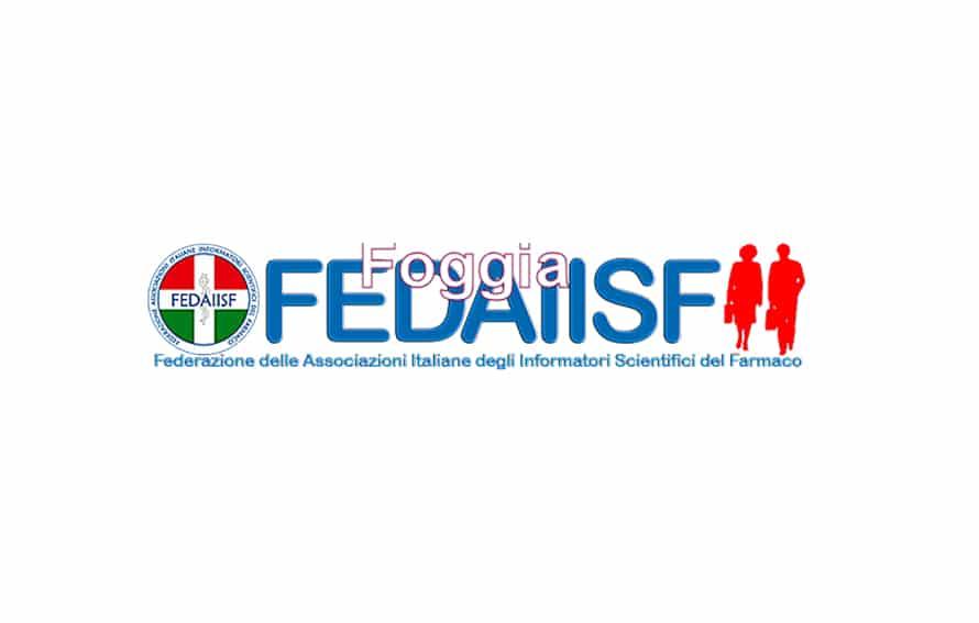 Fedaiisf Foggia. Il Presidente Carinci all'Assemblea sezionale. La relazione