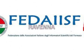 Ravenna. L'Assemblea sezionale