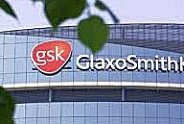GSK britannica taglierà 320 posti di lavoro nel Regno Unito. Chiude Verona: 300 lavoratori a rischio in Italia