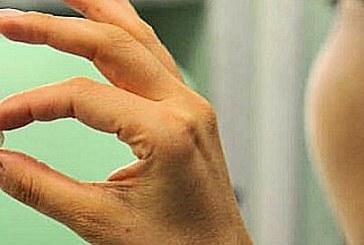Toscana Sanità: farmaci sfusi in vendita per ridurre gli sprechi