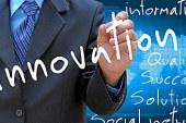 La grande scommessa dell'innovazione farmaceutica