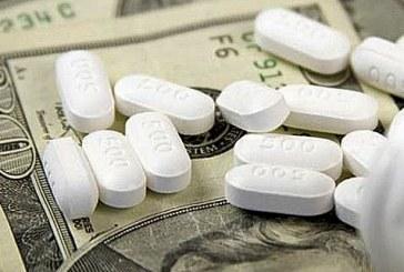 Oncologia, per il 68% dei medici esiste conflitto d'interessi con le industrie farmaceutiche