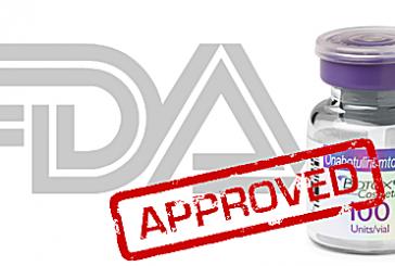 Nel 2014 registrati dall'Fda 41 nuovi farmaci, anno record per l'innovazione farmaceutica