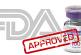 FDA approva nuovo farmaco per cura depressione post partum. Costo: 34.000 $