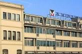 Gruppo Menarini: firmato accordo integrativo. Il testo