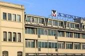 Gruppo Menarini, raggiunto accordo quadro