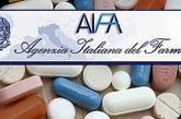 AIFA alle aziende farmaceutiche. Osservazioni su linee guida informazione scientifica